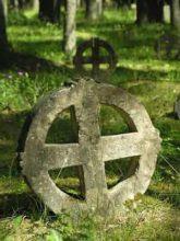 H Γερμανική Έντα με πολλά Στοιχεία Ελληνικής Μυθολογίας. Τυχαίο;