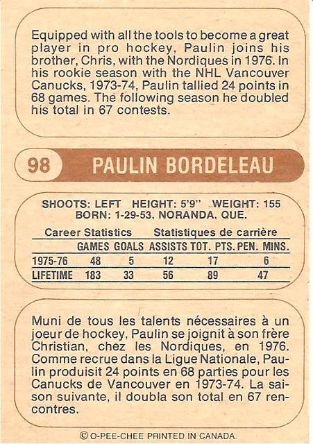 PBordeleau197677endos 001