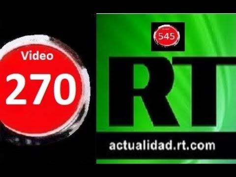 El Preparacionismo por Julian545 (vídeos)
