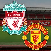 Man U Vs Liverpool / Hut Blog: Manchester United vs. Liverpool Pre Match ... - What a game that was.