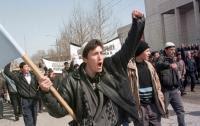 Татарстан превращается в Чечню?