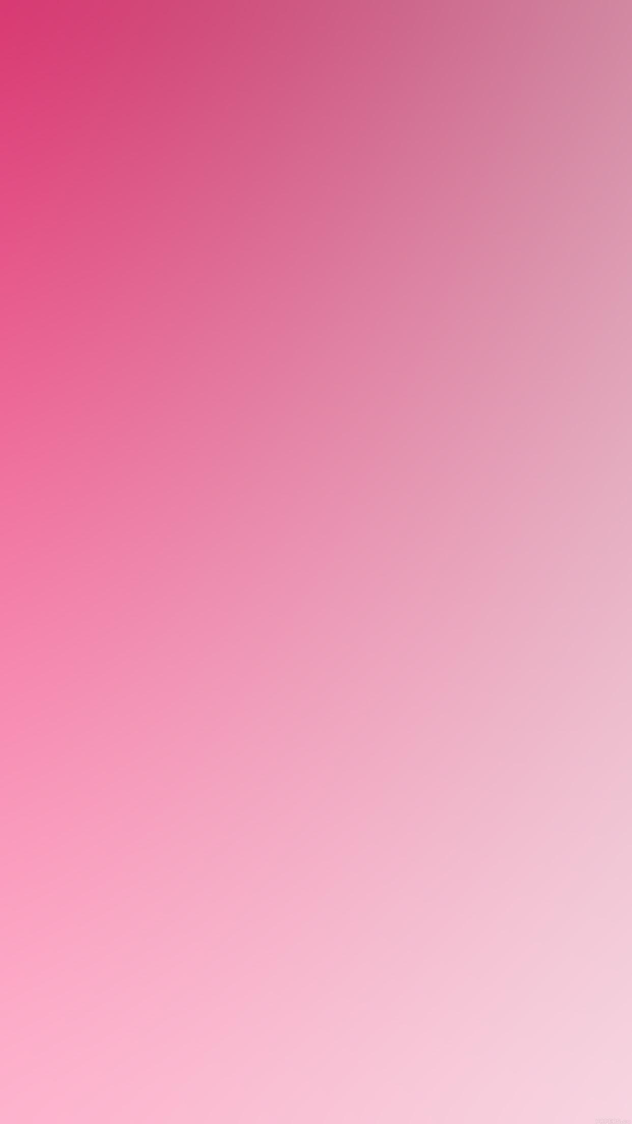 ピンクのグラデーション Iphone6 Plus壁紙 Wallpaperbox