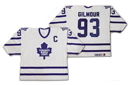 Toronto Maple Leafs 1995-96 jersey photo Toronto Maple Leafs 1995-96 jersey.jpg
