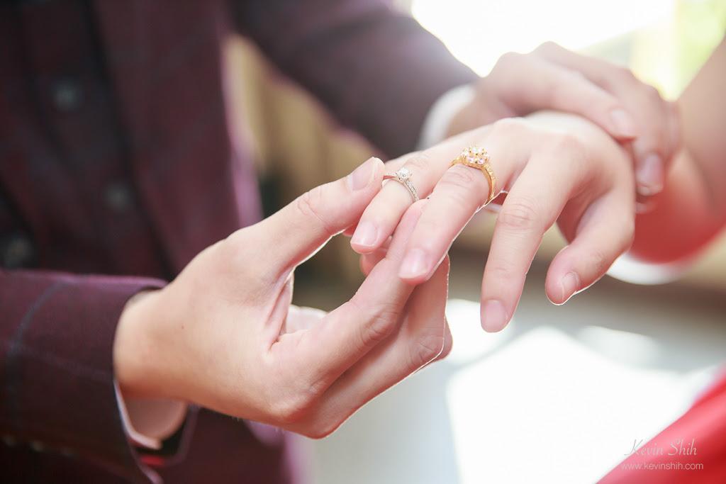 新竹婚禮紀錄-22