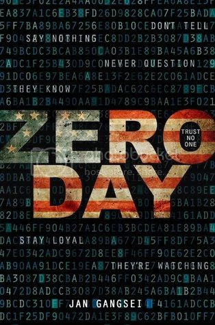 https://www.goodreads.com/book/show/23197623-zero-day