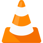 برنامج في ال سي VLC