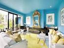 Basic Color Theory:Coordination Made Simple | Five Star Design ...