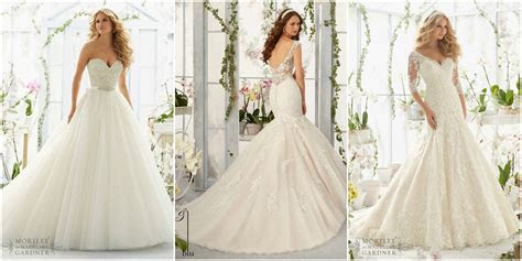 Stockport Wedding Dresses Outlet   Bridal Gowns in Stockport