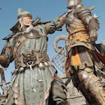 For Honor Is Free on PC for a Limited Time - MakeUseOf