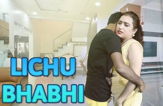 Lichu Bhabhi (2021) - CliffMovies WEB Series Season 1 (EP 1&2 Added)