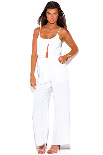 jumpsuits for women  sexy jumpsuits cheap affordable