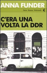 More about C'era una volta la DDR