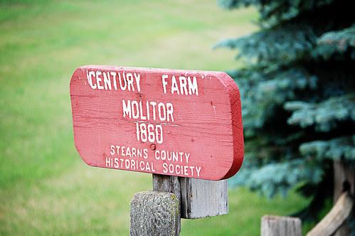 Molitor Farm (52)