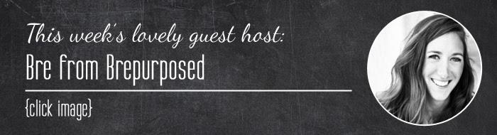 TST Guest Host Bre
