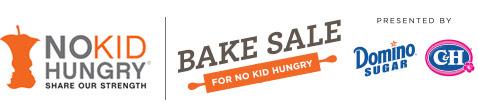 2014 Bake Sale logo_no sponsors