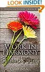 Work in Harmony - Elizabeth's Story:...