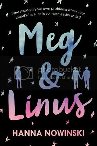https://www.goodreads.com/book/show/29102794-meg-linus