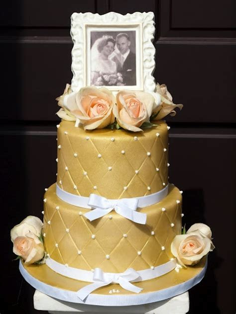 121 best 50th wedding anniversary ideas images on Pinterest