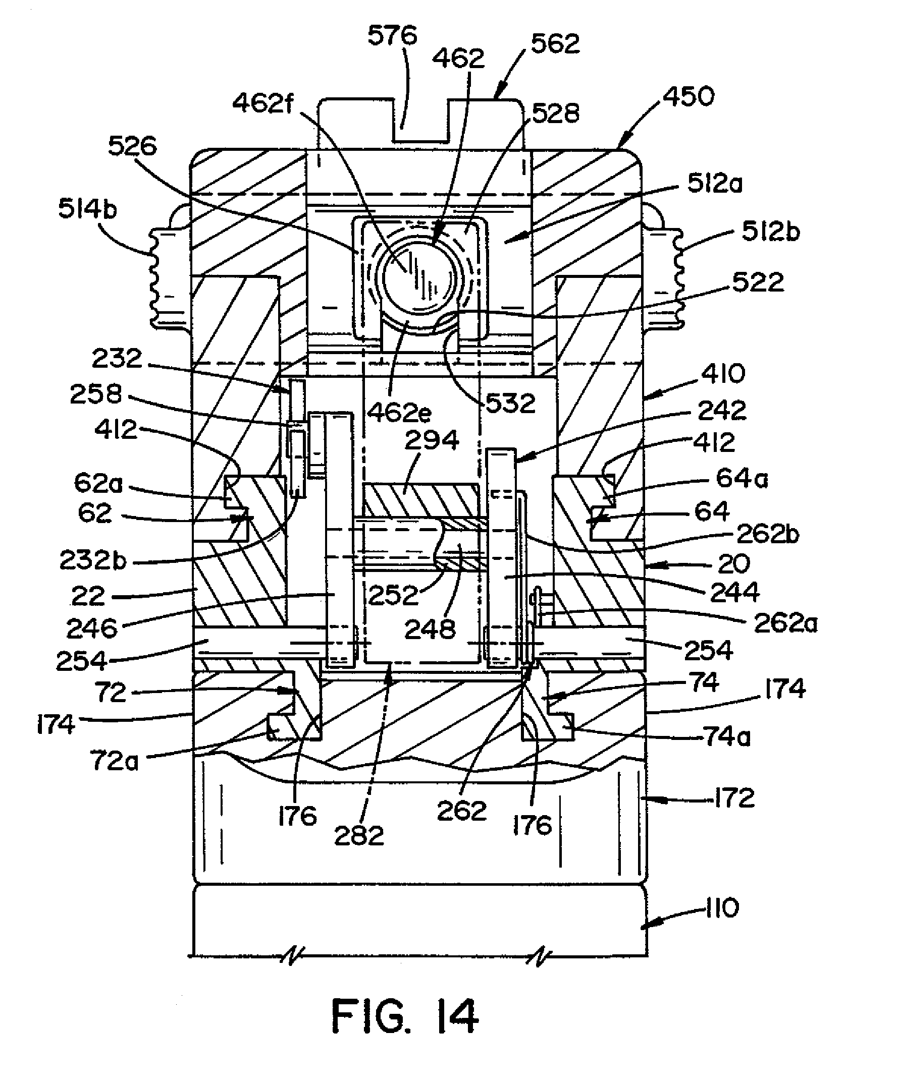 7f36c Chrysler Pacifica Fuse Box Diagram Image Details Wiring Library