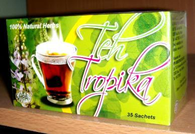 teh-tropika2.jpg