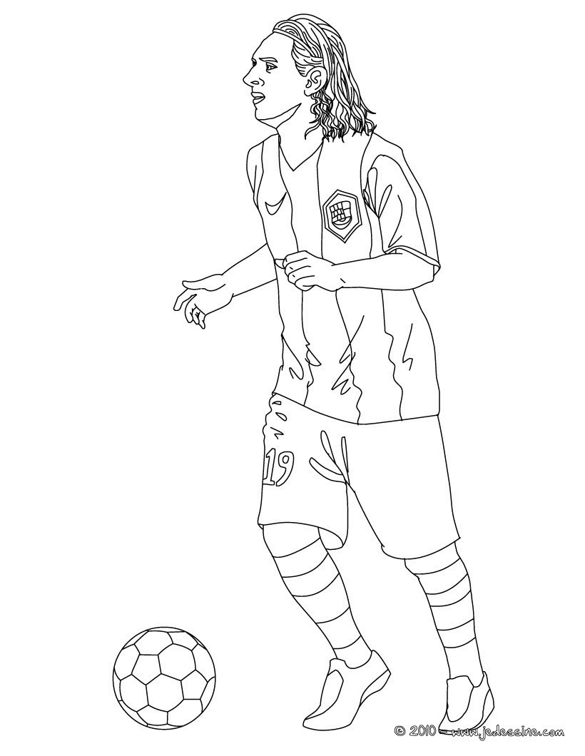 01 football lionel messi 01 nxt rhn