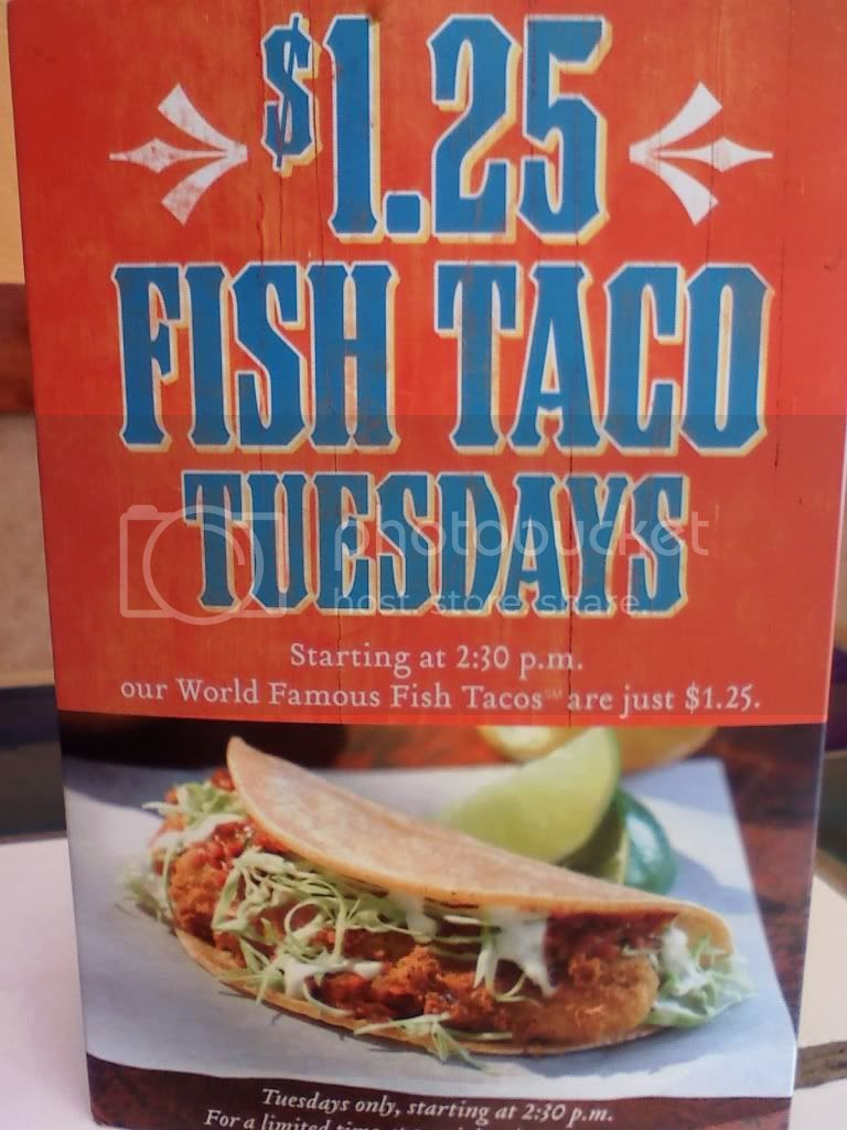 Fish Tacos! Pictures, Images and Photos