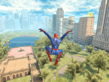 AmazingSpiderman_screen_2048x1536_EN_26