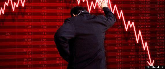 Una grande crisi finanziaria è imminente. L'avvertimento di otto esperti