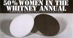 Fifty Percent 1970