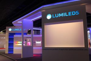 lb2016-stand-lumileds-4