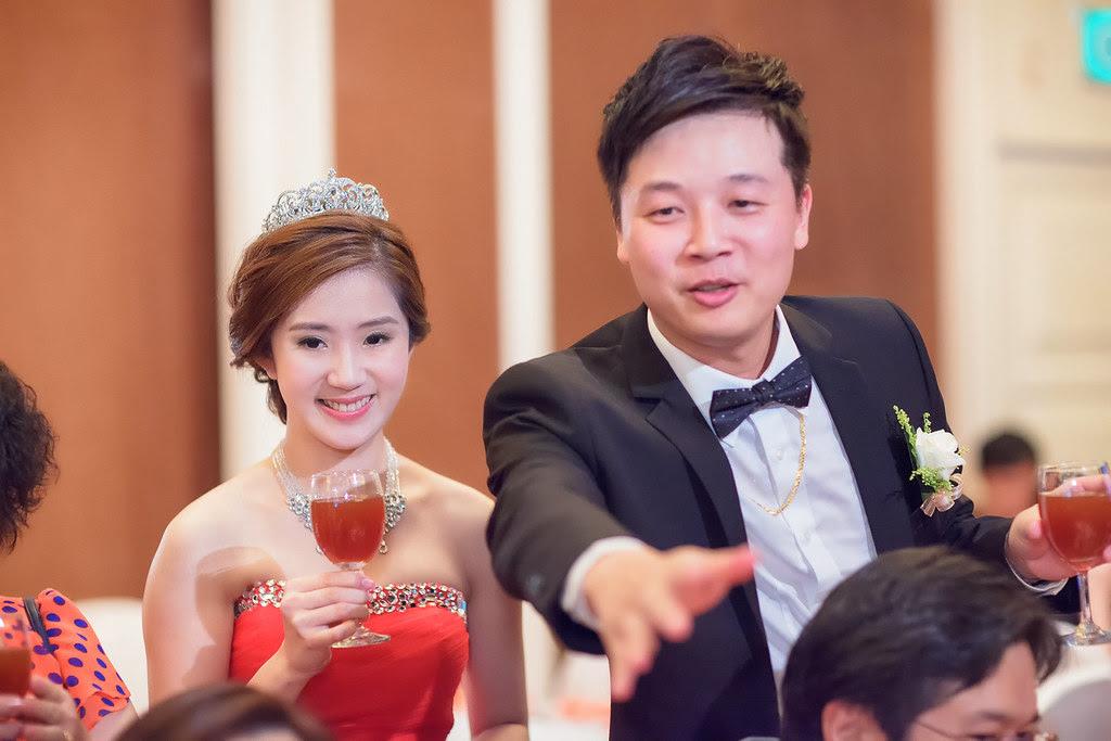 台中婚攝DN