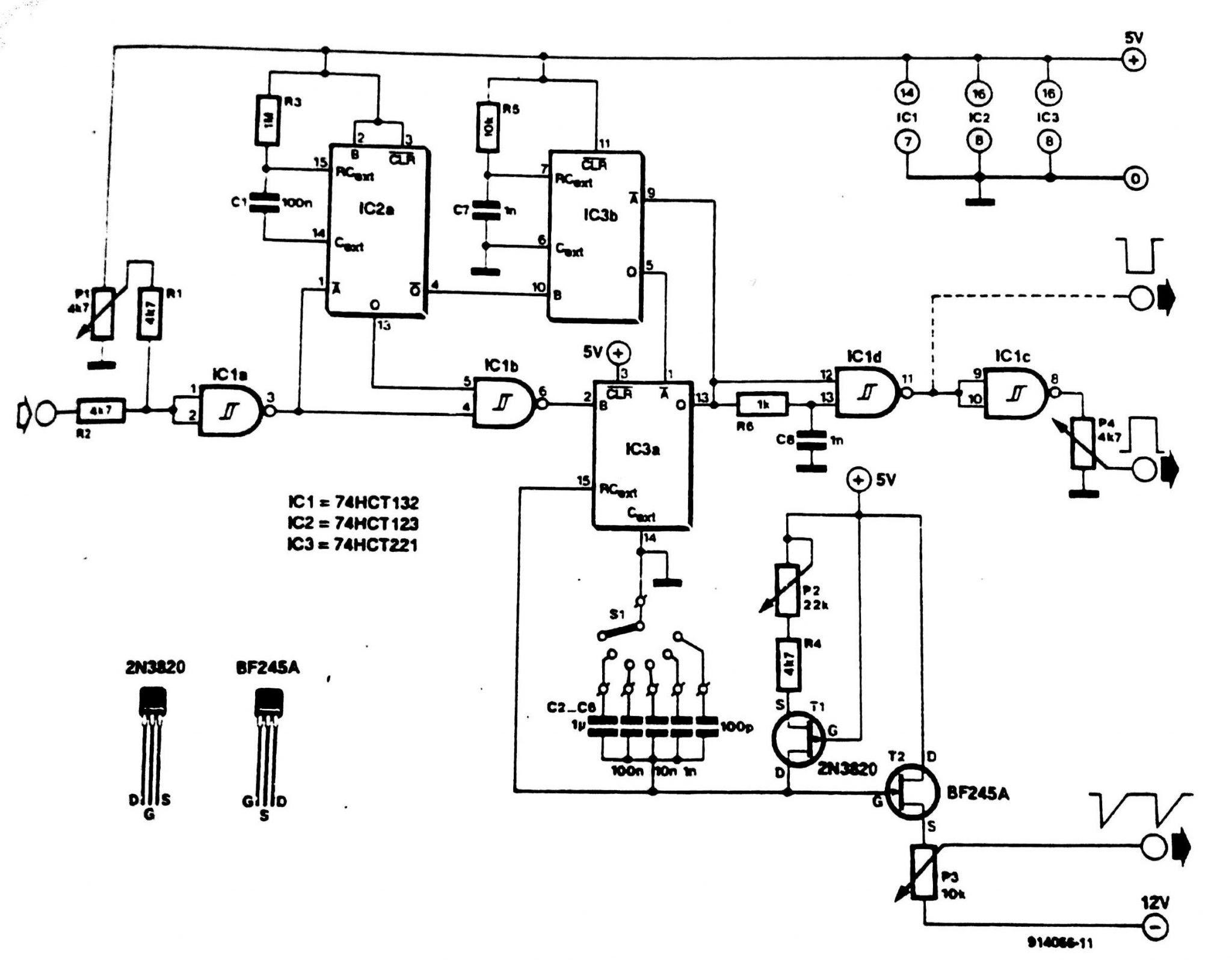Diagram Electrical Circuit Diagram Generator Full Version Hd Quality Diagram Generator Diagramswiringm Previtech It