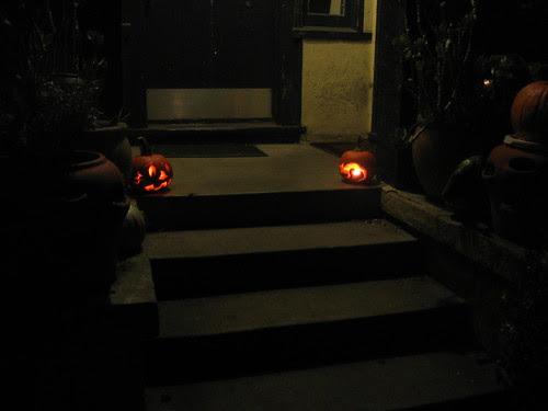 Happy Halloween _9162