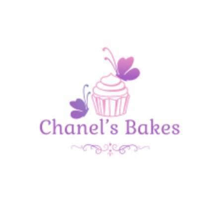 Sugar high cakes and bakes   Home   Facebook