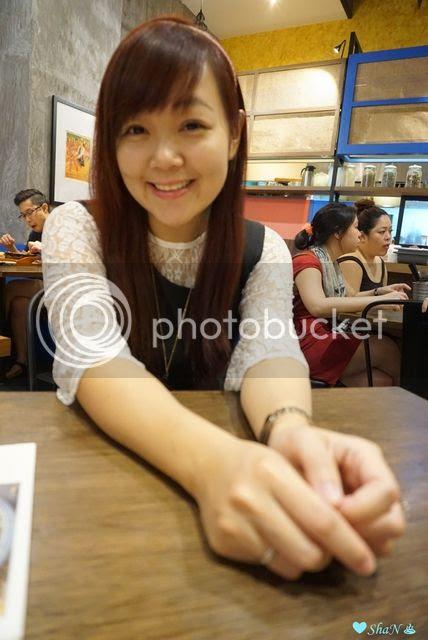 photo 4_zpso02urkhg.jpg