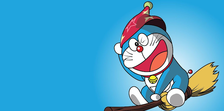 Doraemon Hd Wallpaper Download For Pc