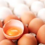 Category Eggs