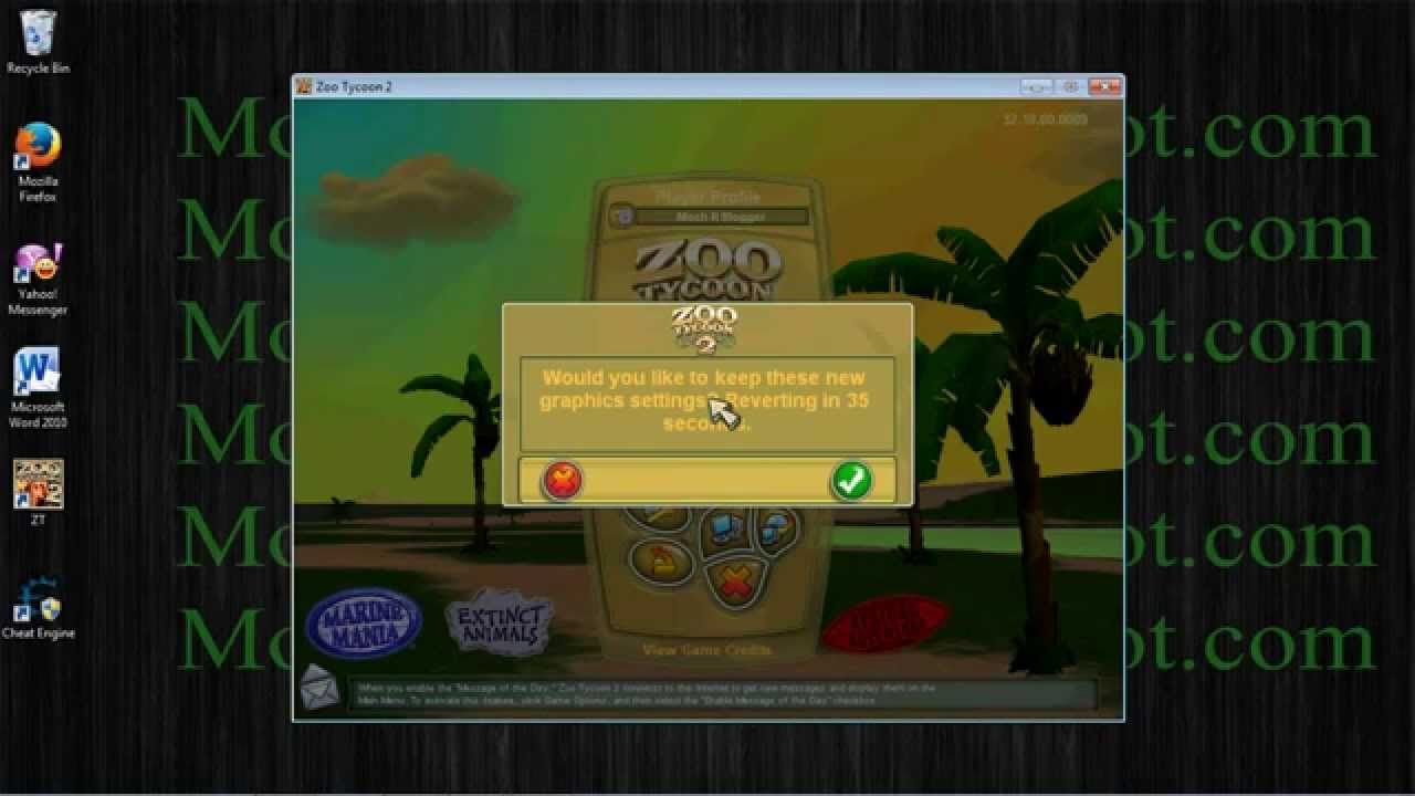 Zoo Simulator Roblox Codes