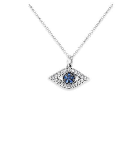 ISAAC Fine Jewelry   KC Designs 14K Diamond and Blue