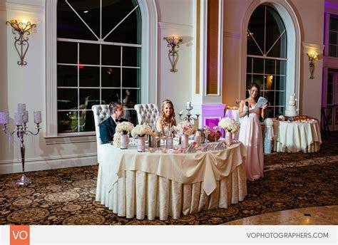 Aria Prospect Wedding   Milena   Daren   VO Photographers