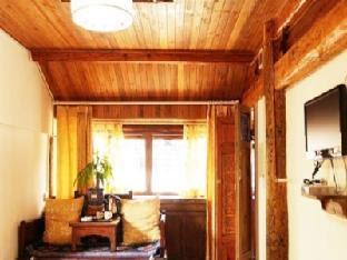 Lijiang Xunniuge Guest House