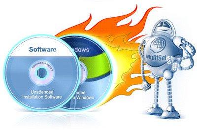 Almeza MultiSet Professional v7.9.2