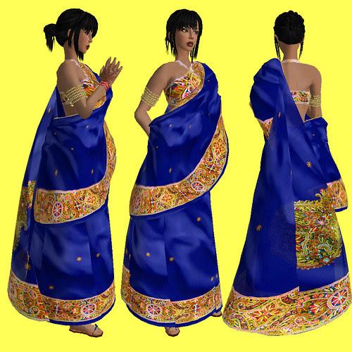 Bollywood Nights [Feb.17/08] 2