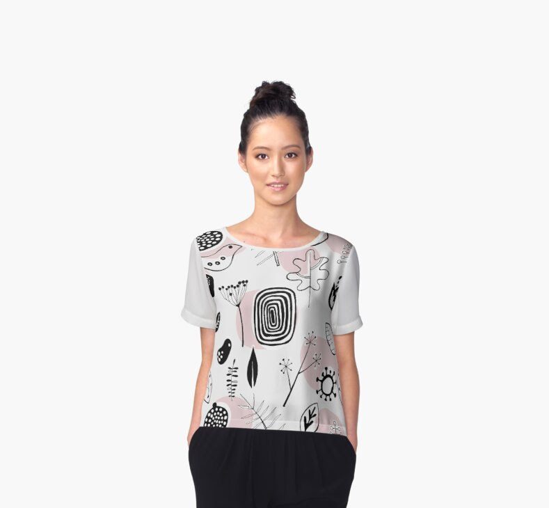 cloth, t-shirt, top, woman, dress, shop, chifon, abstract,autumn,bed,black,case,color,contour,cool,doodle,duvets,element,fabric,feminine,floral,flowers,foliage,gently,graphic,leaf,liner,lines,modern,mug,nature,nordic,note,ornament,pastel,pattern,pink,plant,repeat,retro,scandinavian,scarf,seamless,soft,spots,style,summer,texture,white,wrapping
