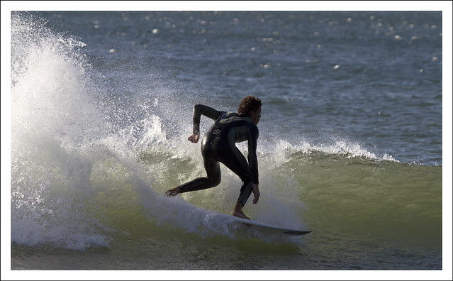 Tamarindo Surfers 4