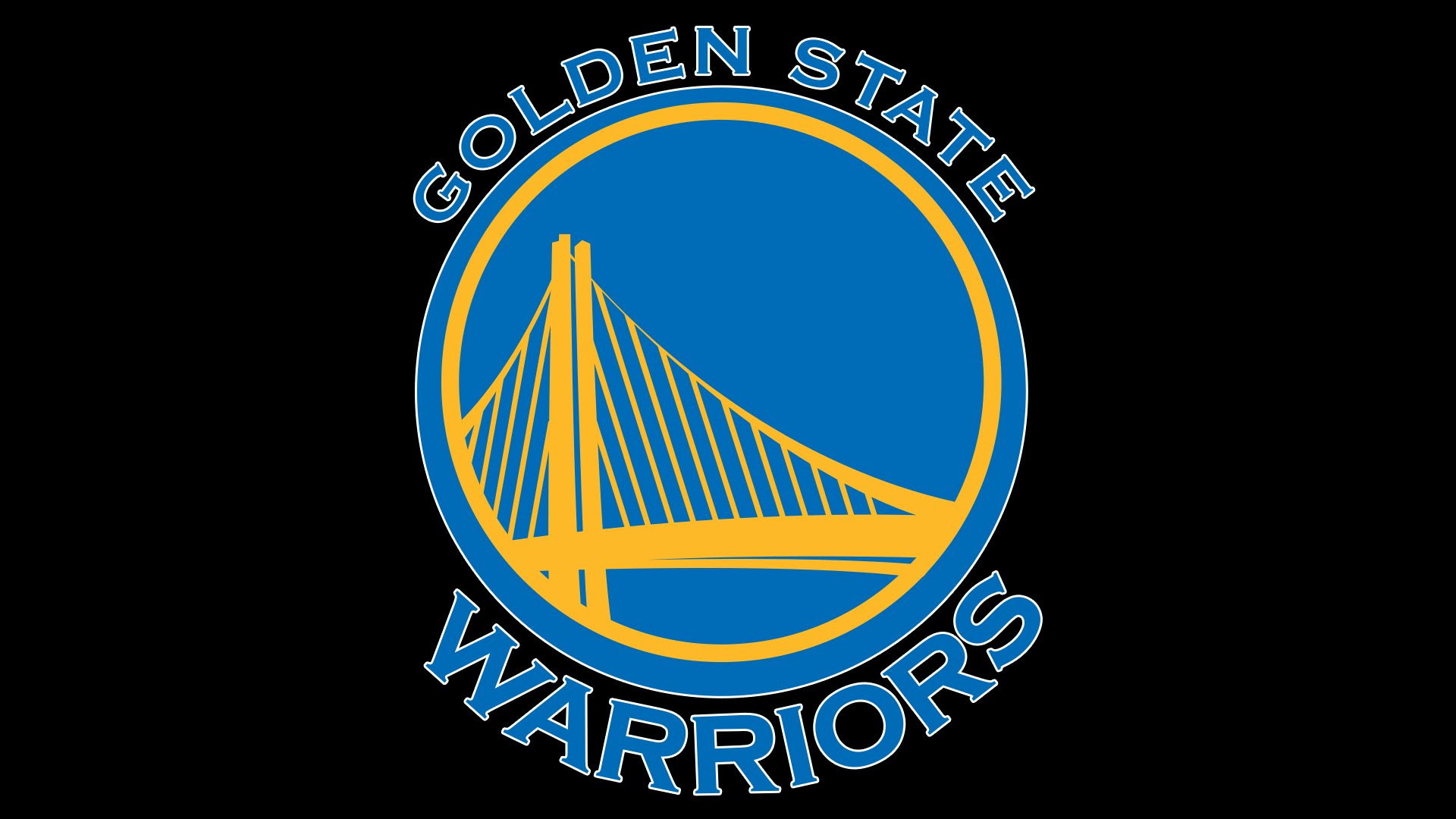 Golden State Warriors Logo, Golden State Warriors Symbol, Meaning, History and Evolution