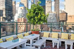 Shelburne Hotel & Suites by Affinia New York (NY)