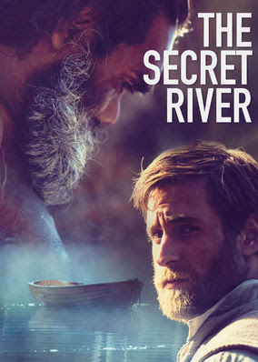 Secret River, The - Season 1