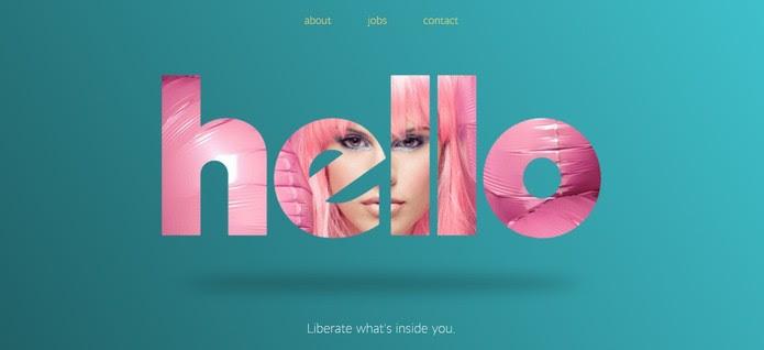 Hello é do mesmo criador do saudoso Orkut (Foto: Reprodução/Hello)