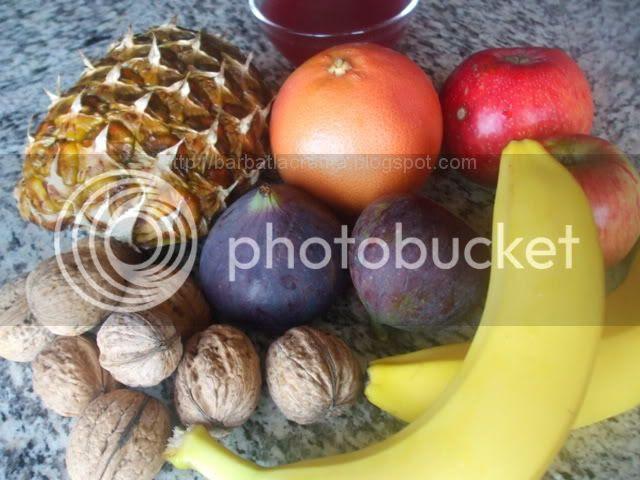 -Salata-de-fructe-2